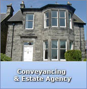 Conveyancing & Estate Agency