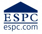 ESPC - Edinburgh Solicitors Property Guide